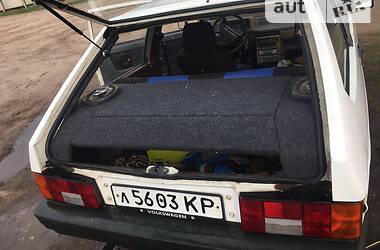 Хэтчбек ВАЗ 2108 1988 в Козельце