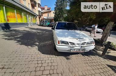 Купе ВАЗ 2108 1988 в Івано-Франківську