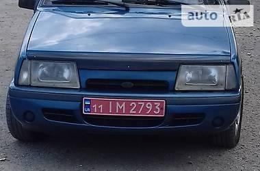 ВАЗ 2109 (Балтика) 1998 в Ивано-Франковске