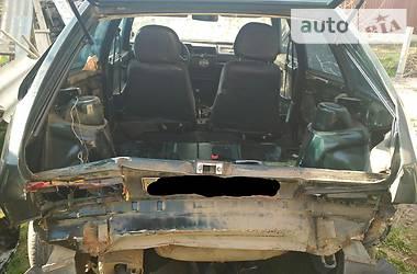 ВАЗ 21093 2002 в Умани