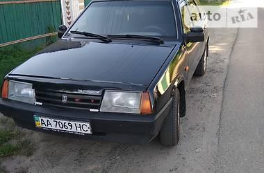 ВАЗ 21093 2007 в Черкассах