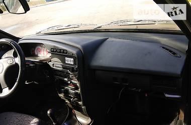 ВАЗ 21093 2008 в Каменском