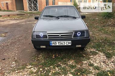 ВАЗ 21093 1995 в Виннице