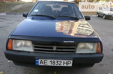 ВАЗ 21093 2004 в Обухове