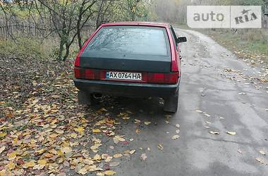 ВАЗ 21093 1993 в Нежине