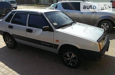 ВАЗ 21099 2005 в Измаиле