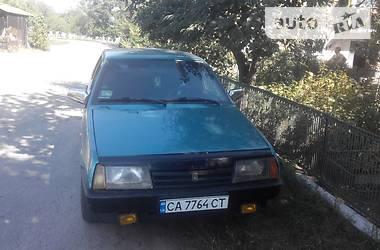ВАЗ 21099 2000 в Черкассах