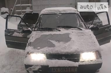ВАЗ 21099 1994 в Харькове