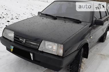 ВАЗ 21099 2006 в Рогатине