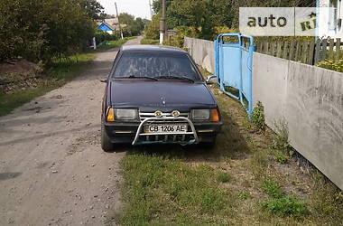 ВАЗ 21099 1996 в Полтаве