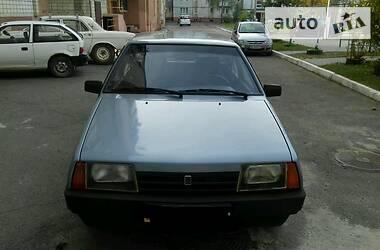 ВАЗ 21099 2011 в Дрогобыче