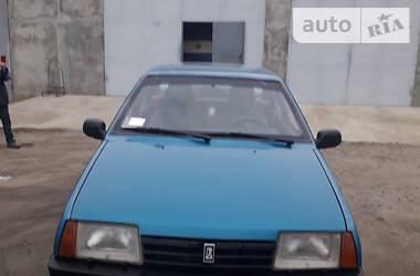 ВАЗ 21099 1999 в Мурованых Куриловцах