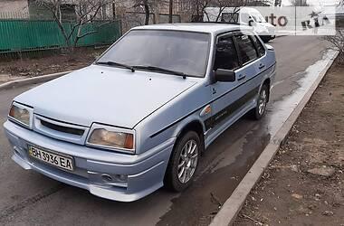 ВАЗ 21099 2003 в Одессе