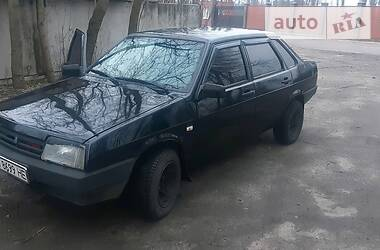 ВАЗ 21099 1999 в Буче