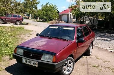 ВАЗ 21099 1995 в Первомайске