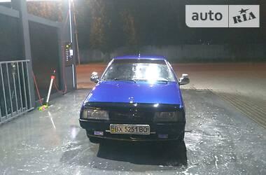 ВАЗ 21099 2006 в Каменец-Подольском