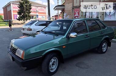 Автоломбард смоленск купить авто автосалоны форд мэйджор в москве