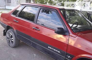 ВАЗ 21099 1993 в Подольске