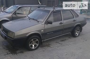 ВАЗ 21099 1993 в Косове