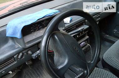 ВАЗ 21099 1992 в Коростышеве