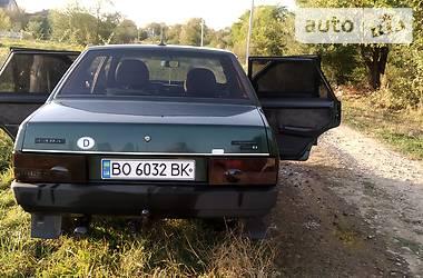 ВАЗ 21099 2003 в Коломые