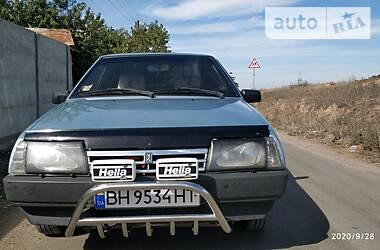 ВАЗ 21099 1998 в Черноморске