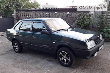 ВАЗ 21099 2004 в Первомайске