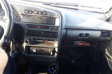 ВАЗ 21099 2007 в Сумах