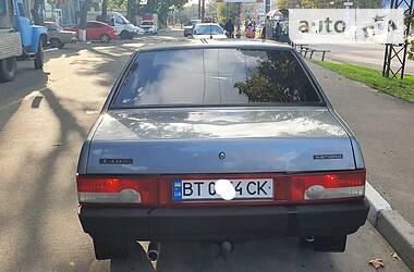 ВАЗ 21099 2009 в Херсоне