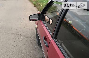 ВАЗ 21099 1993 в Черновцах
