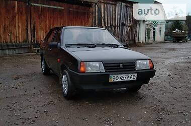 ВАЗ 21099 2006 в Чорткове