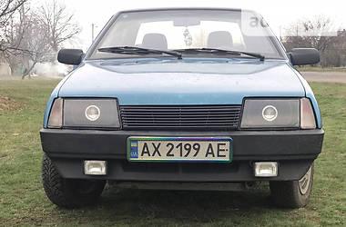 ВАЗ 21099 1999 в Харькове