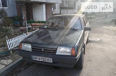 ВАЗ 21099 2004 в Запорожье
