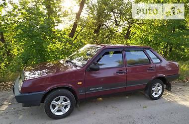 ВАЗ 21099 2005 в Жмеринке