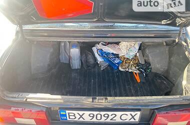 Седан ВАЗ 21099 2007 в Хмельницькому