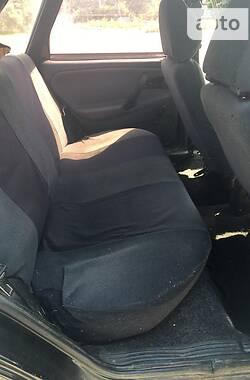 Седан ВАЗ 21099 2007 в Сумах