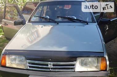 ВАЗ 2109 1994 в Яворове