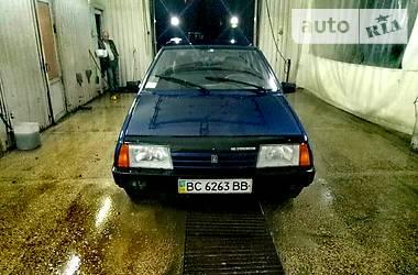 ВАЗ 2109 2005 в Виннице