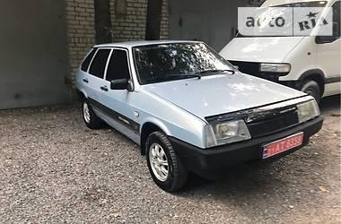 ВАЗ 2109 2006 в Харькове