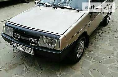 ВАЗ 2109 1998 в Яремче