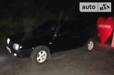 ВАЗ 2109 1993 в Белгороде-Днестровском