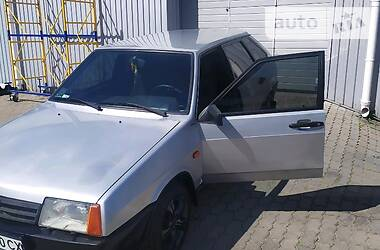 ВАЗ 2109 2003 в Хмельницком
