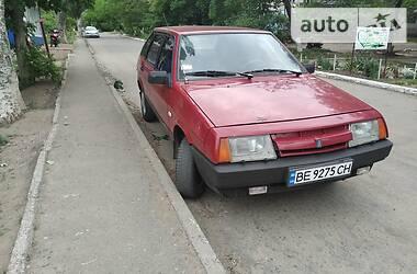 ВАЗ 2109 1987 в Первомайске