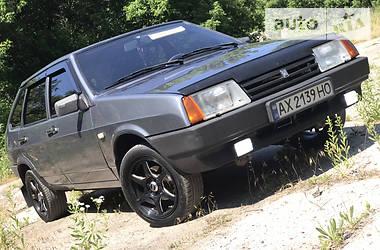 ВАЗ 2109 2005 в Харькове