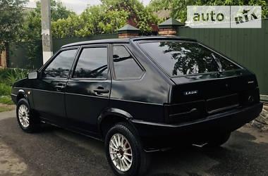 ВАЗ 2109 1993 в Мироновке