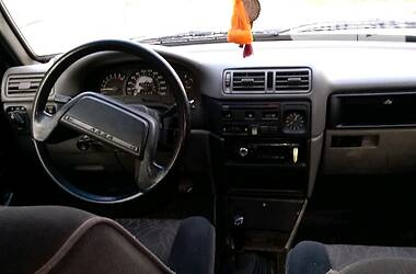 ВАЗ 2109 1990 в Дубно