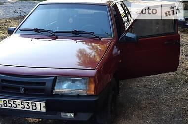 ВАЗ 2109 1992 в Жмеринке