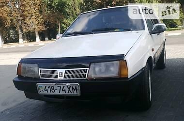 ВАЗ 2109 1990 в Коломые