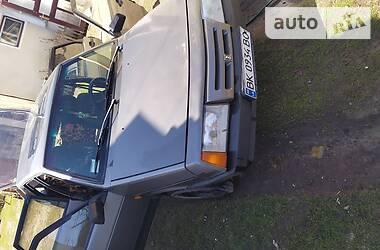 ВАЗ 2109 1992 в Золочеве
