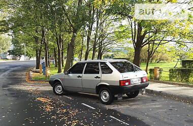 ВАЗ 2109 2005 в Южноукраинске